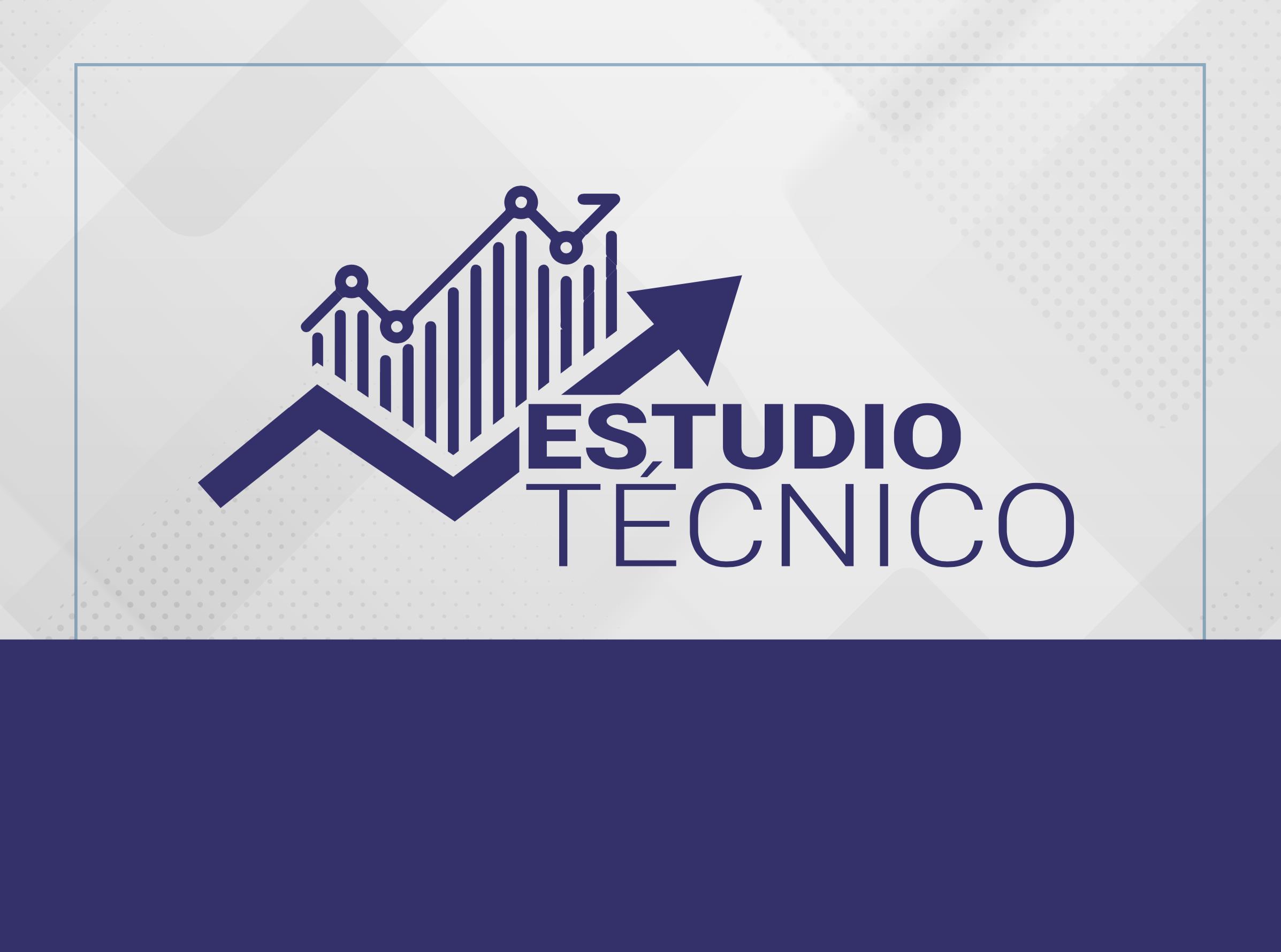 GMMP 2015 Resultados Ecuador
