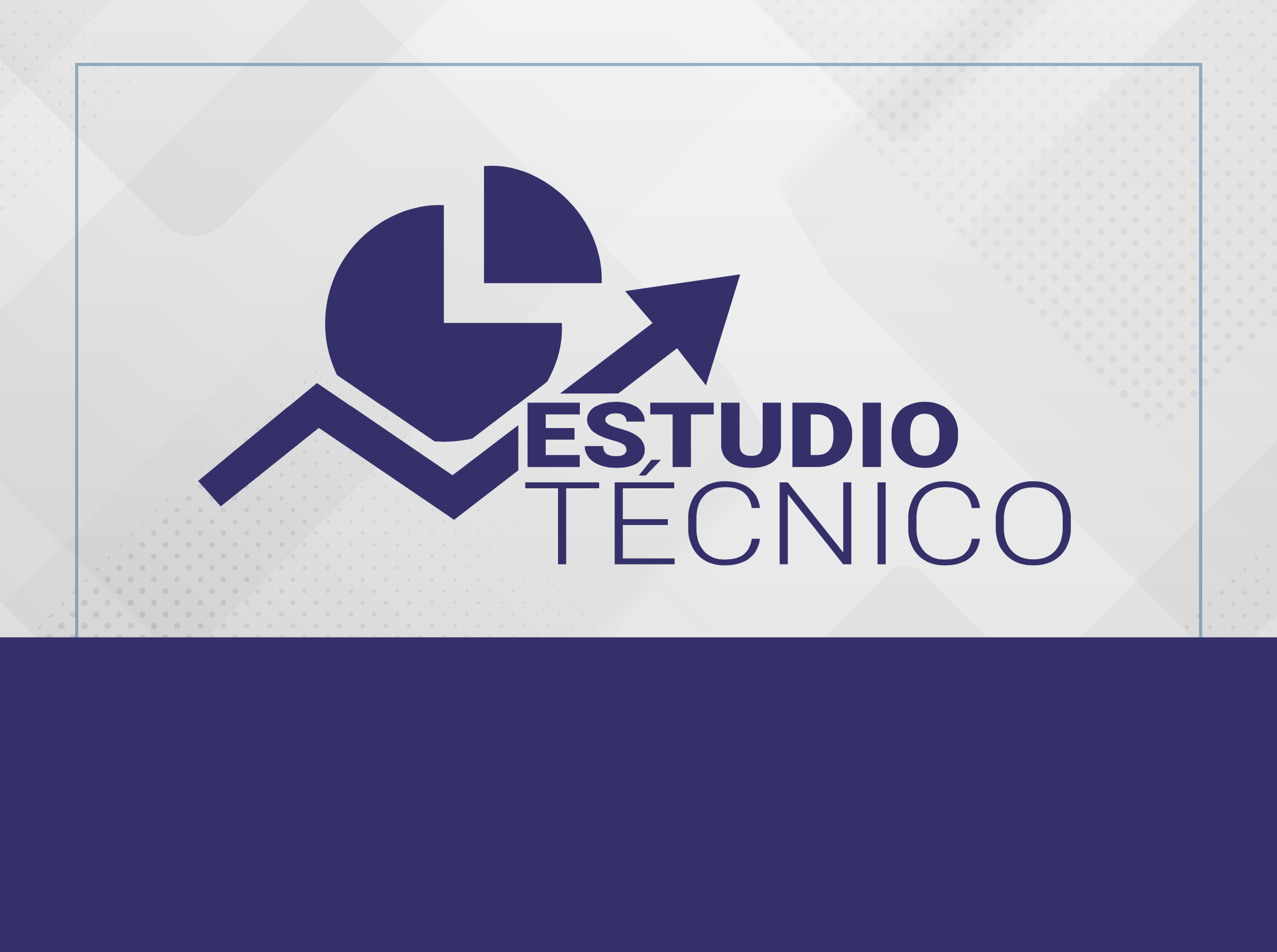 Estudio Técnico 2016-2017