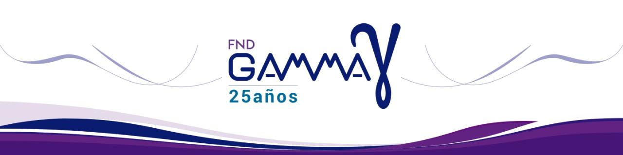 GAMMA - ECUADOR