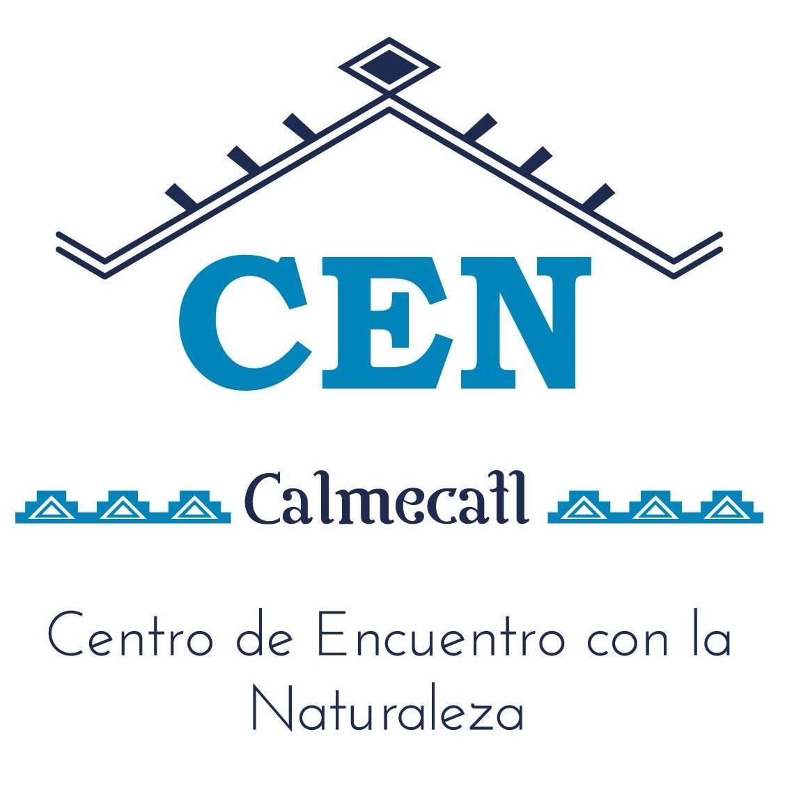 nuevo-logo-2018.jpg