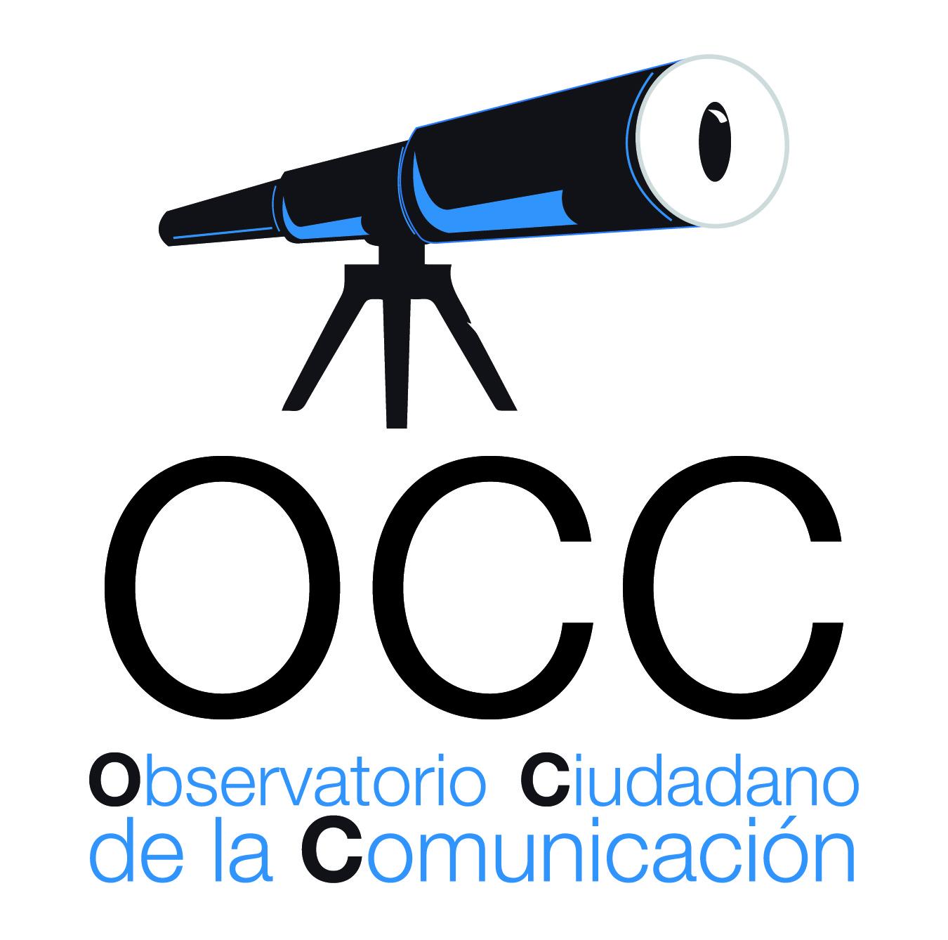 nuevo-logo-occ-01.jpg