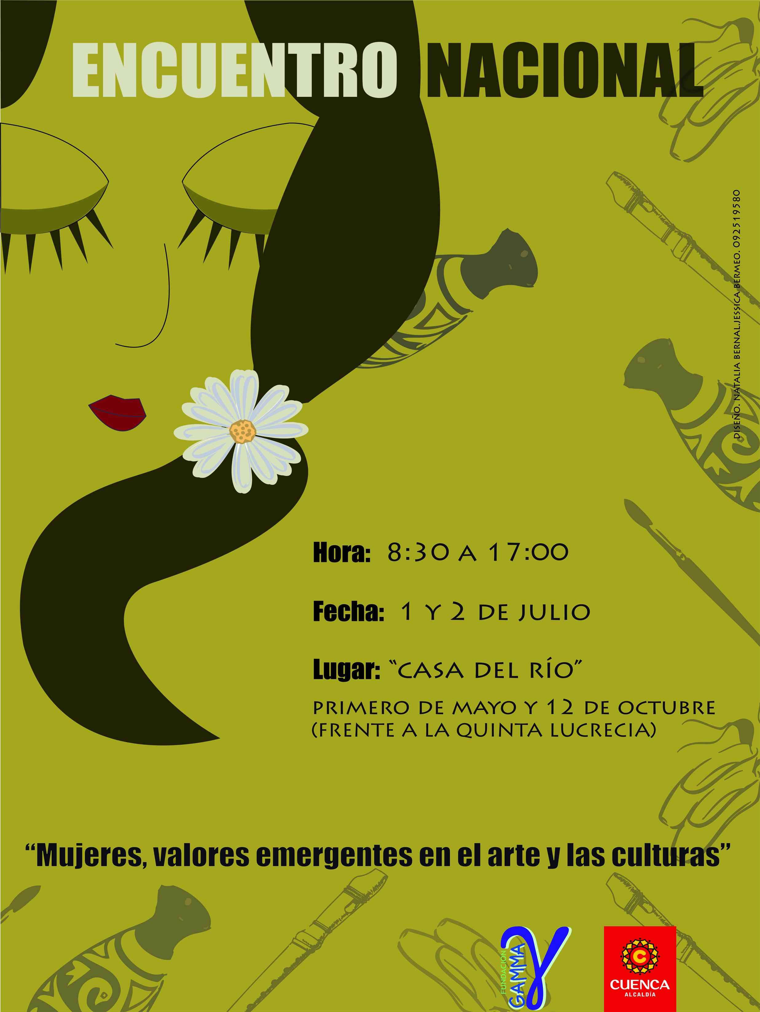 AficheEncuentroCulturacc1