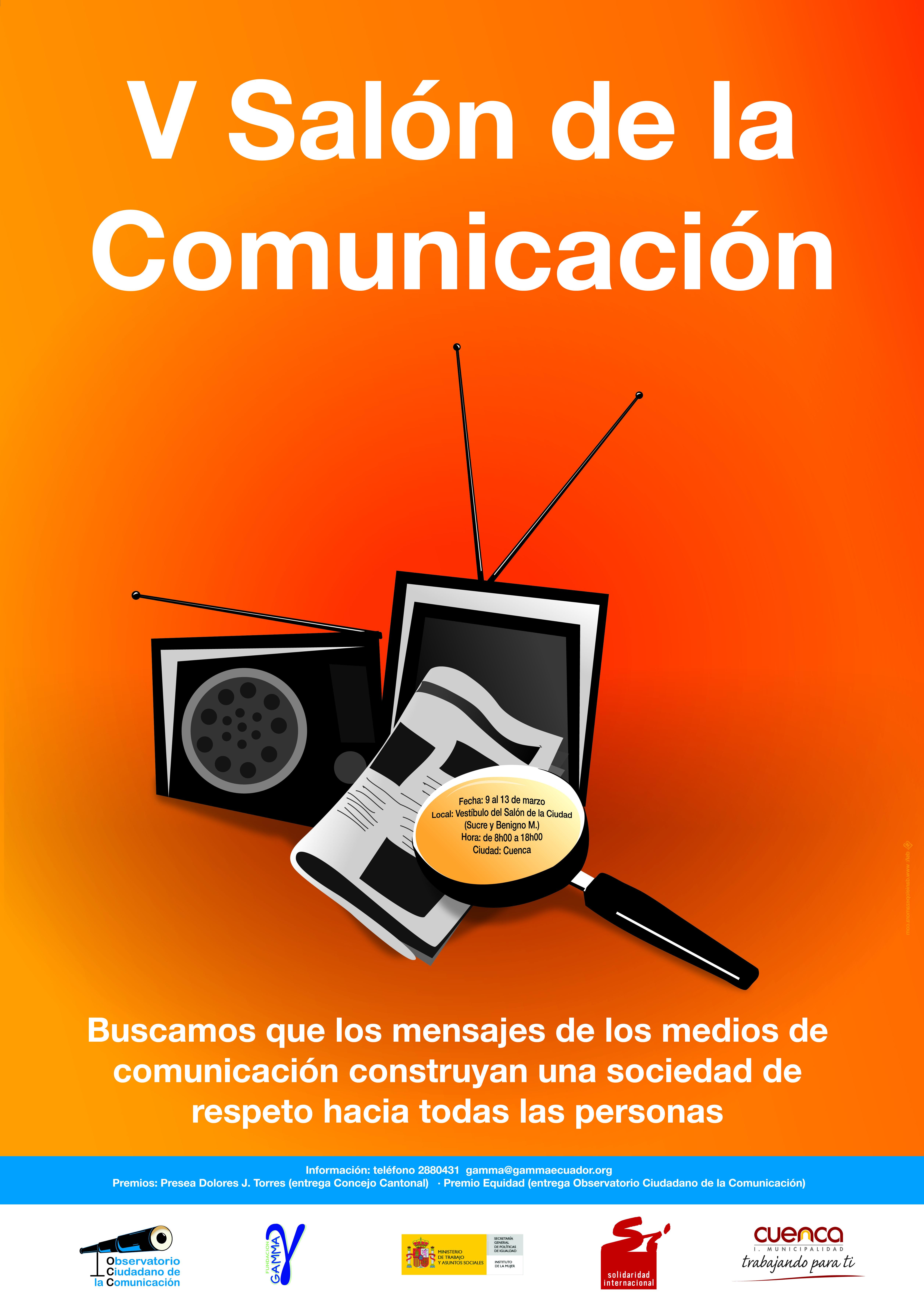 V_salon_comunicacion_afic
